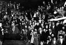 La Baña: una mirada a 100 años de retrospectiva gráfica
