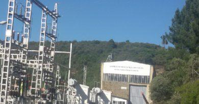 Endesa realiza la comprobación de las sirenas de emergencia en El Puente