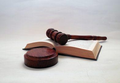 Benuza busca juez o jueza de paz