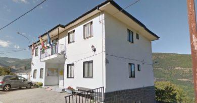 Benuza denunciará a quien atente contra el patrimonio del municipio