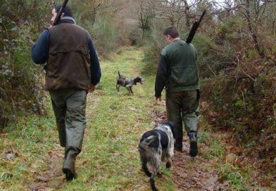 El anteproyecto de la nueva ley de caza recibe el informe favorable del Consejo Regional de Medio Ambiente