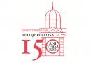 El IEC presenta el logotipo del aniversario del fallecimiento del relojero Losada