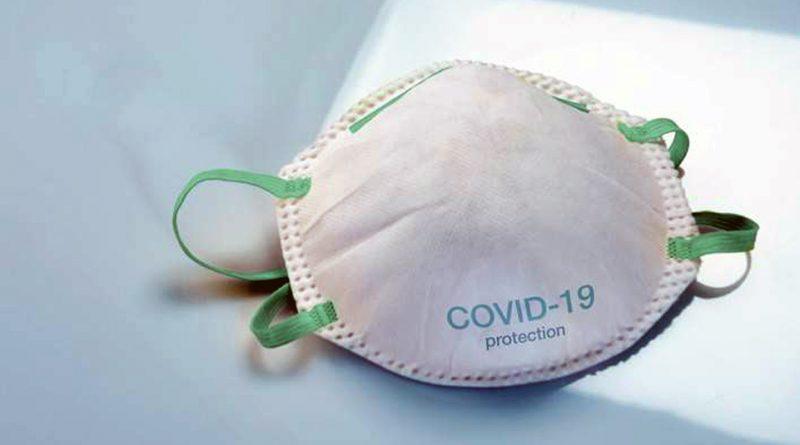 La Junta propone endurecer las medidas, incluido el toque de queda, ante la confirmación de la transmisión comunitaria de la COVID-19