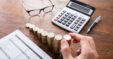 La Junta aplaza el pago de impuestos autonómicos por valor de 120 millones por tercer mes consecutivo