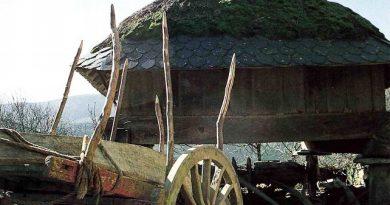 El informe Foessa: el desarrollo de la Región Leonesa en 1970 que nunca se llevó a cabo con las autonomías
