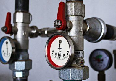 Ayudas de hasta 500 euros para la renovación de calderas y calentadores
