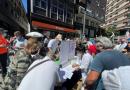 Cabrera Despierta consigue reunir cerca de 2000 alegaciones frente a los parques eólicos de la comarca
